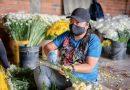 Asocolflores capacitó a 165 pequeños floricultores del Cauca en la elaboración de bouquets para fortalecer y consolidar su actividad económica
