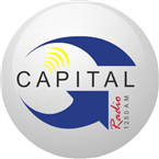 Radio Capital 1250 AM