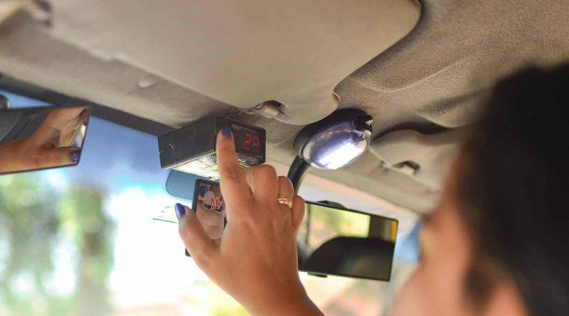 Bogotá fija nuevas tarifas para el servicio de taxi