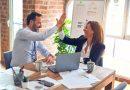 CERO ESTRÉS: 6 buenas prácticas para un cierre financiero exitoso ¡y veloz!