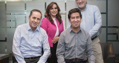Llega a Colombia Telos Transition, la compañía que busca alternativas estratégicas en momentos de crisis