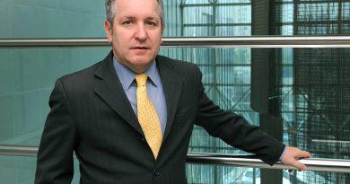 Carlos Raimar Schoeninger, nuevo presidente de Padtec