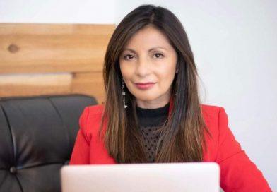 El panorama de los Comunicadores Sociales y Periodista en Colombia es desalentador, en su mayoría no son bien remunerados