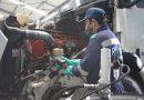 Automundial lanza línea de servicios de lubricación para vehículos de carga pesada