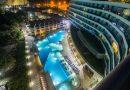 Las Américas Hotels Group vacunará contra el Covid 19 a todos  sus colaboradores