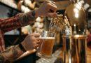 Top 10 de las cervezas más curiosas y exóticas de Expocervezas 2021