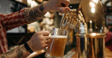 Diccionario cervecero de Expocervezas 2021