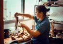Grupo Éxito e iNNpulsa Colombia abren la puerta a emprendedores y pymes del país